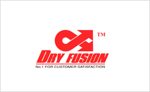 Dry Fusion IOM