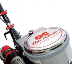 dry-fusion-motor