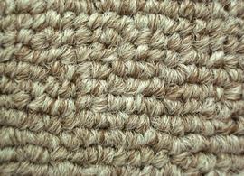 carpet-cleaning-isle-of-man